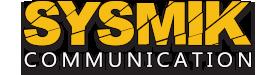 sysmik-logo