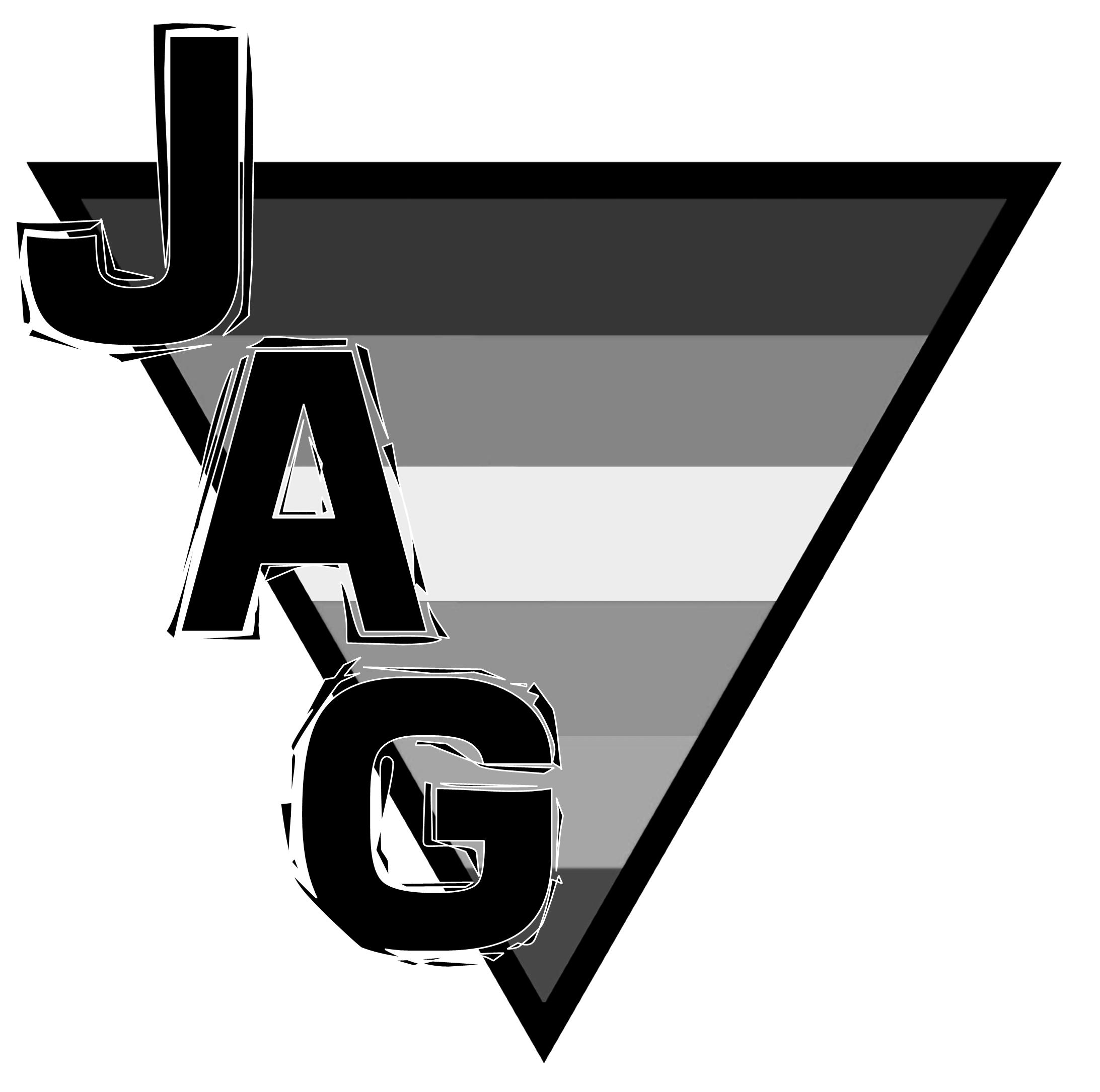 logo Le JAG partenaire